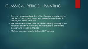 Greek Vase Painting Techniques Ancient Greece Gardner Chapter 5 6 Pp Ppt Video Online Download