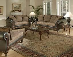Nolana Sofa Nasharia Barley Sofa And Chair Fabric Living Room Sets