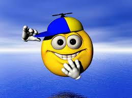 funny smiley faces cartoon wallpapers high quality mobile clip