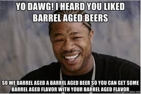 Barrels Meme - simple 360 best funny memes images on pinterest wallpaper site