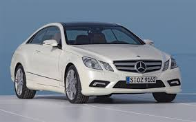 mercedes s68 amg mercedes e class coupe amg