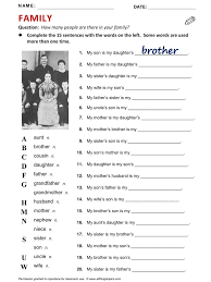 192 best aj images on pinterest teaching english printable