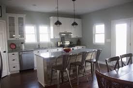 maggie u0027s dream kitchen bgw construction