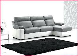 canapé cuir 2 places but petit canape cuir 2 places canape cuir 2 places ikea canape relax 2