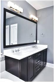 Bathroom Vanity Light Covers Diy Bathroom Vanity Light Cover Bathroom Vanity The Bathroom