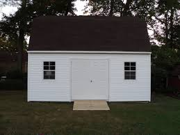 shed roof house a roof style sheds our buildings colonial barns u0026 sheds