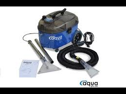 Carpet And Upholstery Cleaning Machines Reviews Aqua Pro Vac Review Carpet Cleaning Spotter Machine Auto