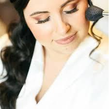 Makeup Classes In Sacramento Mm Beauty 32 Photos U0026 28 Reviews Skin Care 1515 8th St