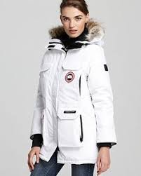 canada goose expedition parka navy womens p 64 canada goose citadel parka navy outlet up to 50 mode