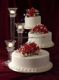 3 tier wedding cake stand 3 tier cascading wedding cake stand stands 3 tier candle stand