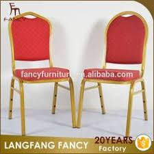 wholesale wedding chairs wholesale wedding chairs custom throne chair used king throne