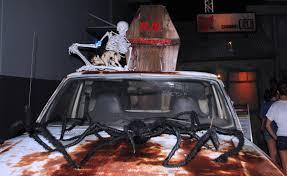halloween horror nights 21 darcie v