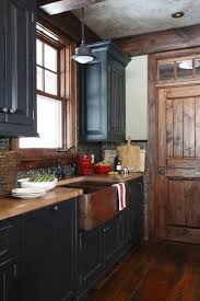 Kitchens With Yellow Walls - cabinet kitchen blue cabinets blue and white kitchen blue