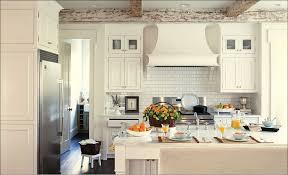 kitchen cream kitchen cabinets what colour walls off white