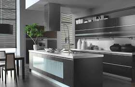 pakistani kitchen design 2017 kitchen interior designs