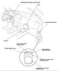 04 honda pilot radio code 2004 pilot accessory power outlet honda pilot honda pilot forums