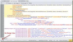 sharepoint designer sharepoint designer 2013 data view web part list view web part