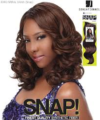 snap hair weave extensions medium length weaves synthetic hair weaves