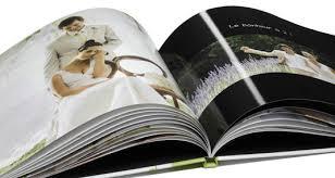 album photo mariage luxe album photo mariage personnalis stunning livre duor album