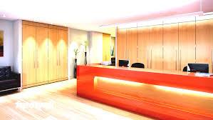 interior astonishing home decorating ideas for cheap decor pretty
