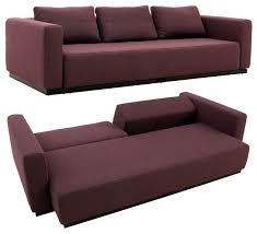 Modern Furniture London by Furniture Modern Sofa Bed U2014 Liberty Interior Modern Sofa Bed
