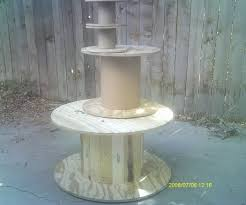 cat tree endless entertainment for your furry friends 4 steps