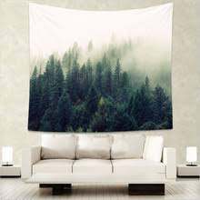 Wall Rugs Hanging Online Get Cheap Hanging Wall Rugs Aliexpress Com Alibaba Group