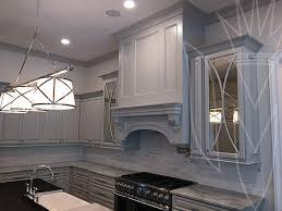 grey finish kitchen cabinets professional cabinet finisher providing cabinet finishing