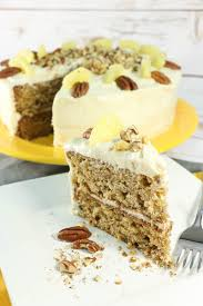 old fashioned hummingbird cake favesouthernrecipes com
