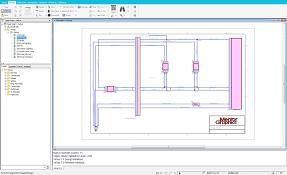 house plan symbols bmw e90 wiring diagram 02 chartsfree images level split house