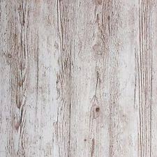 dekorfolie k che d c fix klebefolie 4m x 90cm holz birke grundpreis 7 77 m ebay