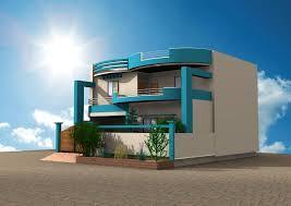 design your own 3d model home resultado de imagen para balcones modernos de vidrio fachadas