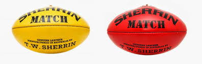 the glorious history of the humble afl