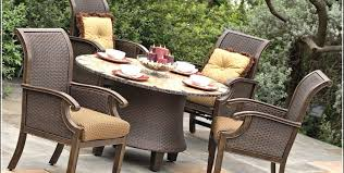 praiseworthy rustic cedar log furniture tags cedar outdoor