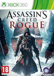 download full version xbox 360 games free assassin s creed rogue download xbox 360 jtag rgh game free full