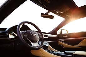 old lexus coupe models 2015 lexus rc 350 f sport review digital trends
