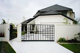 Home Design Images Simple Amazing Simple Gate Design 500 X 332 43 Kb Jpeg Jane U0027s Room