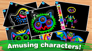 drawing for kids and toddlers painting apps android apps on