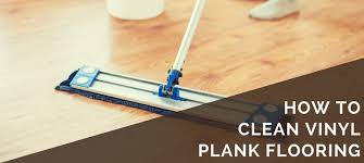 best way to clean vinyl plank flooring 2018 updated tips
