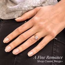 Best Place To Sell Wedding Ring by Wedding Rings Where Can I Sell My Ring Best Place Sell