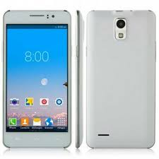 white 2 rom android p7 android 4 4 2 smart phone w 512mb ram 4gb rom wi fi white