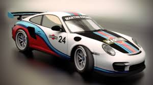 porsche martini porsche 911 gt2 rs martini white by bfg 9krc on deviantart