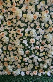 Where To Buy A Wedding Planner Wedding Backdrop Archives Page 4 Of 4 The Flower Wall Company