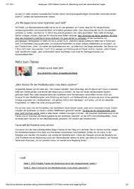 Wetter Bad Zwesten 7 Tage Edgar Franke Mdb Presseartikel
