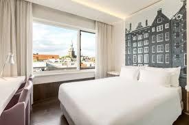 design hotel amsterdam zentrum die besten 25 grand hotel amsterdam ideen auf moderne