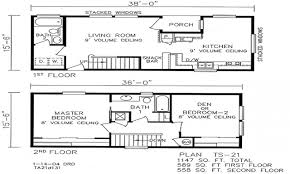 2 story loft floor plans uncategorized two story loft floor plan surprising for best 2