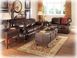 ashley furniture mckenna coffee table mckenna 4 pc coffee table set the classy home