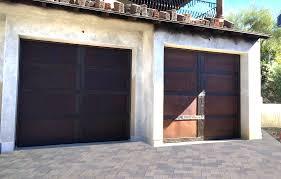 modern garage doors home design and interior decorating ideas door tech custom doors you imagine it we build patina garage design and interiors