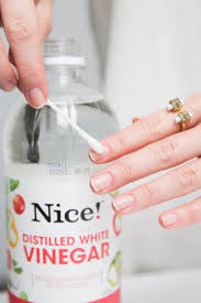 17 life changing ways to make your manicure last longer