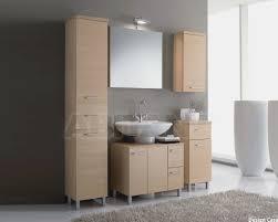 Mobile Ingresso Moderno Ikea by Pareti Divisorie Ufficio Ikea Latest Pannelli Pareti Decorativi